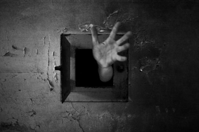 carcere-italia-770x513