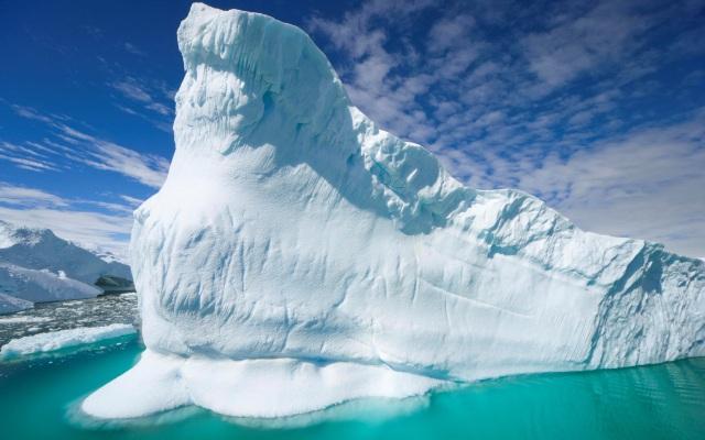 1373899463_aysberg_sneg_led_voda_antarktida_60